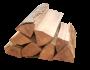Brennholzbestellung 2015 Mittelstrimmig