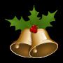 Weihnachts- und Neujahrsgrüße