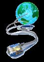 LTE Mittelstrimmig