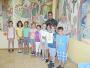 Grundschule Mittelstrimmig gewinnt beim Schulwettbewerb