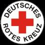 Erste-Hilfe Kurs Mittelstrimmig 2014