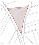 """Bebauungsplan """"Schockhütte"""" der Ortsgemeinde Mittelstrimmig"""