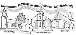 Kirchenchor: Sängerinnen und Sänger gesucht