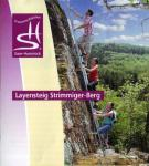 Flyer Layensteig